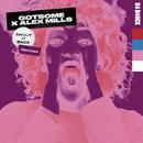 Shout It Back (Remixes)/GotSome