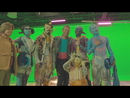Higher Power (Official Behind The Scenes)/Coldplay