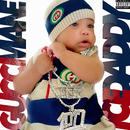 Ice Daddy/Gucci Mane