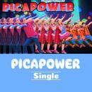 Picapower/Pica-Pica