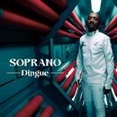 Dingue/Soprano