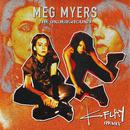 The Underground (K.Flay Remix)/Meg Myers