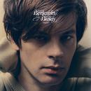 Négatif (Edition Deluxe)/Benjamin Biolay