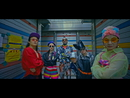 Higher Power (Official Dance Video)/Coldplay