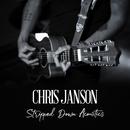 Stripped Down Acoustics/Chris Janson