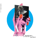 Moments in Love (Live in Tokyo, 1986)/Art of Noise