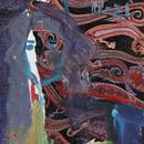 Två blåa ögon (Livslinjen, 1975-91.)/Ulf Lundell