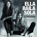 Colección definitiva. 25 Aniversario/Ella Baila Sola