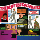 The Drifters' Golden Hits (Mono)/The Drifters