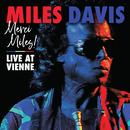 Merci Miles! Live at Vienne/Miles Davis