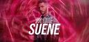 Pa' que suene (Lyric Video)/Nyno Vargas