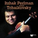 Itzhak Perlman Plays Tchaikovsky/Itzhak Perlman