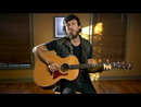 Hawaii on Me (Stripped Down Acoustic)/Chris Janson