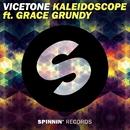 Kaleidoscope (feat. Grace Grundy)/Vicetone
