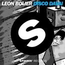 Disco Davai/Leon Bolier