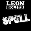 Spell/Leon Bolier