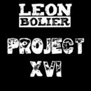 Project XVI/Leon Bolier