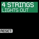 Lights Out/4 Strings