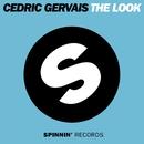 The Look/Cedric Gervais
