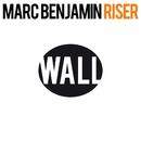 Riser/Marc Benjamin