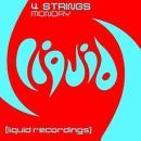 Monday/4 Strings