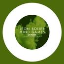 Mind Games/Leon Bolier