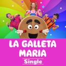 La Galleta María/Pica-Pica