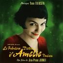 Le Fabuleux destin d'Amélie Poulain (Bande originale du film)/Yann Tiersen
