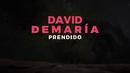 Prendido/David Demaria