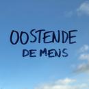 Oostende/De Mens