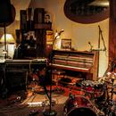 De Mens (live & akoestisch in de club)/De Mens