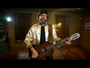 Beer Me (Stripped Down Acoustic)/Chris Janson