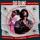 Phusha (feat. Musiholiq)/Dr. Bone