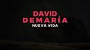 Nueva vida/David Demaria