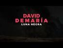 Luna negra/David Demaria