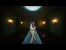 EMO WHISKEY/Tia Ray