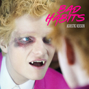 Bad Habits (Acoustic Version)/Ed Sheeran