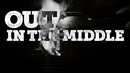Out in the Middle (Lyric Video)/Zac Brown Band