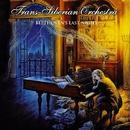 Beethoven's Last Night/Trans-Siberian Orchestra