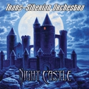Night Castle/Trans-Siberian Orchestra