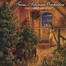 The Christmas Attic/Trans-Siberian Orchestra