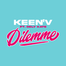 Dilemme (feat. Dely Kate)/Keen'V