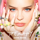 Therapy/Anne-Marie