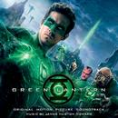 Green Lantern (Original Motion Picture Soundtrack)/James Newton Howard