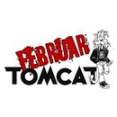 Februar (feat. Borut Marolt)/Tomcat