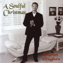 A Soulful Christmas/Glenn Hughes