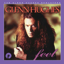 Feel: Remastered and Expanded/Glenn Hughes