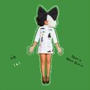 1+1 (Banx & Ranx Remix)/Sia