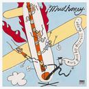 Every Good Boy Deserves Fudge (30th Anniversary Deluxe Edition)/Mudhoney