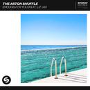 Enough For You (feat. Liz Jai)/The Aston Shuffle